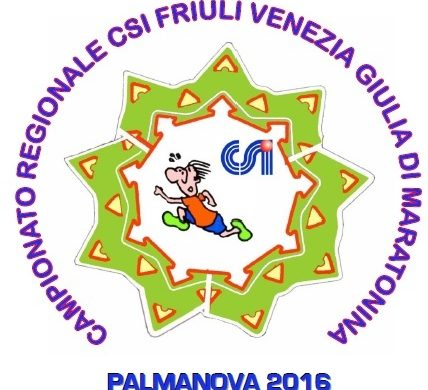 immagine-logo-palmanova