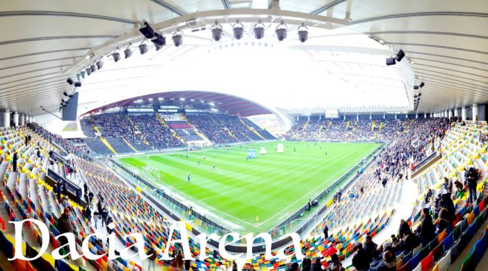 foto-stadio Friuli