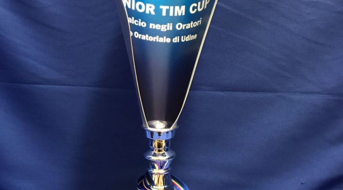 Trofeo 1* classificato