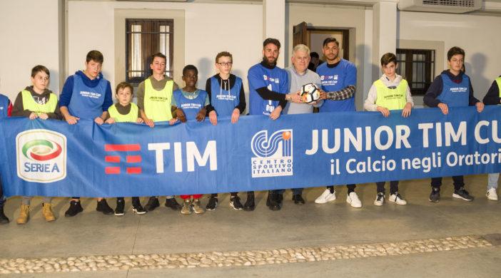 Junior-TIM-Cup-Udine-2